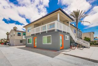Photo 11: Property for sale: 5168-76 Brighton Ave in San Diego
