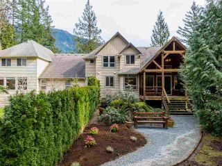 Photo 3: 800 HOT SPRINGS Road: Harrison Hot Springs Business with Property for sale : MLS®# C8038379