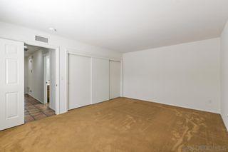 Photo 19: LA JOLLA Twin-home for sale : 2 bedrooms : 1724 Caminito Ardiente