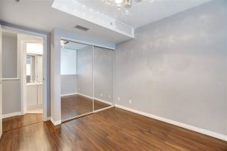 Photo 23: TH2 188 E ESPLANADE in North Vancouver: Lower Lonsdale Townhouse for sale : MLS®# R2525261