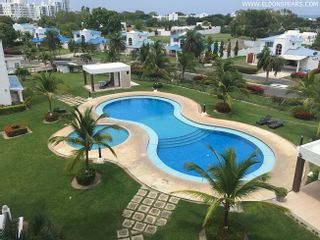 Photo 13: Playa Blanca 2 Bedroom only $150,000!