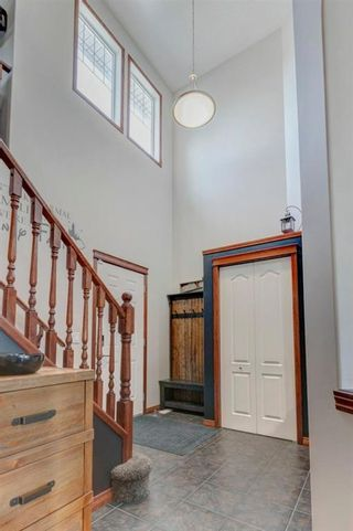 Photo 2: 327 Sagewood Landing SW: Airdrie Detached for sale : MLS®# A1149065