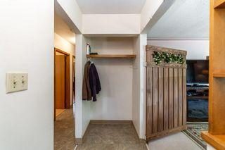 Photo 5: 10408 135 Avenue in Edmonton: Zone 01 House for sale : MLS®# E4261305