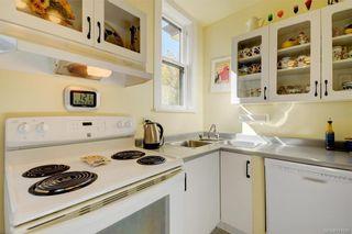 Photo 9: 116 South Turner St in : Vi James Bay Full Duplex for sale (Victoria)  : MLS®# 781889