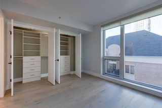 Photo 12: 607 817 15 Avenue SW in Calgary: Beltline Apartment for sale : MLS®# A1147483