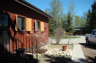 Photo 5: 54021 James River Rd: Rural Clearwater County Detached for sale : MLS®# A1094715