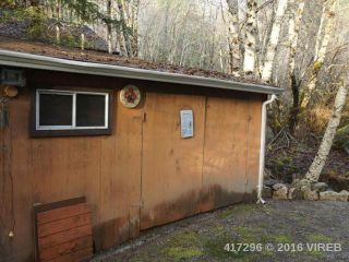 Photo 15: 38 9230 MARBLE BAY ROAD in LAKE COWICHAN: Z3 Lake Cowichan House for sale (Zone 3 - Duncan)  : MLS®# 417296