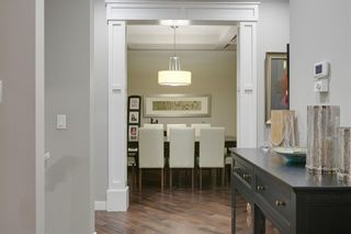 Photo 17: 35 CRANARCH LD SE in Calgary: Cranston House for sale : MLS®# C4227148