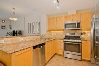 Photo 10: DOWNTOWN Condo for sale : 1 bedrooms : 1240 India St #421 in San Diego