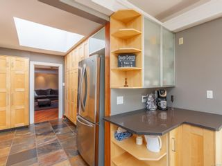 Photo 17: 102 Garner Cres in : Na University District House for sale (Nanaimo)  : MLS®# 857380