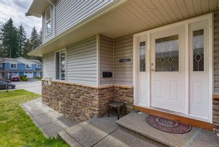 Photo 20: 2686B Tater Pl in : CV Courtenay City Half Duplex for sale (Comox Valley)  : MLS®# 872101