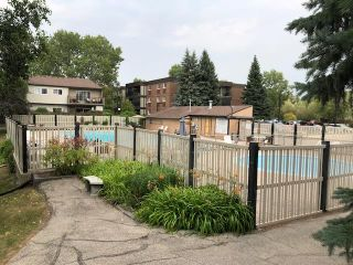 Photo 15: 1 500 Kenaston Boulevard in Winnipeg: River Heights Condominium for sale (1D)  : MLS®# 1900926