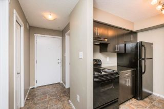 Photo 3: 217 18126 77 Street in Edmonton: Zone 28 Condo for sale : MLS®# E4241570