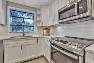 Photo 4: 2251 152A Street in Surrey: King George Corridor House for sale (South Surrey White Rock)  : MLS®# R2528041