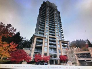 """Photo 28: 2005 280 ROSS Drive in New Westminster: Fraserview NW Condo for sale in """"THE CARLYLE ON VICTORIA HILL"""" : MLS®# R2563720"""