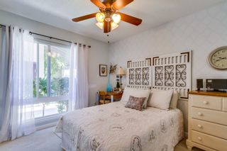 Photo 13: RANCHO BERNARDO House for sale : 3 bedrooms : 11487 Aliento in San Diego