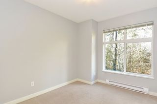 Photo 13: 145 15168 36 AVENUE in South Surrey White Rock: Home for sale : MLS®# R2325399