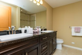 """Photo 52: 203 8258 207A Street in Langley: Willoughby Heights Condo for sale in """"YORKSON CREEK"""" : MLS®# R2065419"""