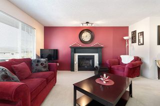 """Photo 8: 111 1140 CASTLE Crescent in Port Coquitlam: Citadel PQ Townhouse for sale in """"UPLANDS"""" : MLS®# R2507981"""
