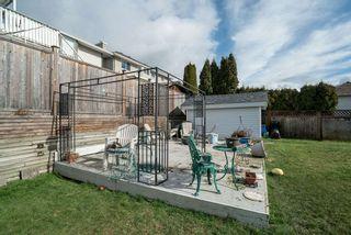 "Photo 21: 3311 HYDE PARK Place in Coquitlam: Park Ridge Estates House for sale in ""PARK RIDGE ESTATES"" : MLS®# R2473200"