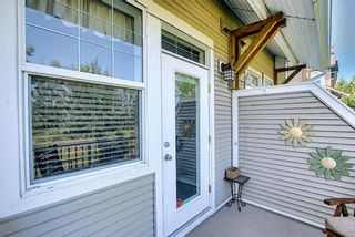 Photo 45: 58 Discovery Heights SW in Calgary: Discovery Ridge Row/Townhouse for sale : MLS®# A1147768