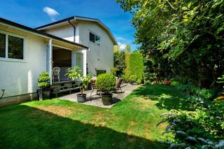 Photo 29: 1309 HORNBY Street in Coquitlam: New Horizons House for sale : MLS®# R2609098
