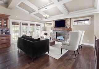 Photo 14: 14004 91A Avenue in Edmonton: Zone 10 House for sale : MLS®# E4264059