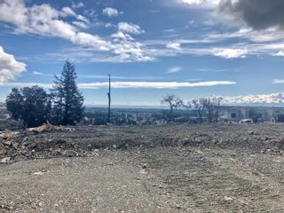 Photo 3: 3428 Caldera Crt in : La Bear Mountain Land for sale (Langford)  : MLS®# 869276