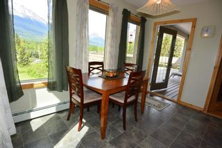 Photo 11: 3543 BANFF Avenue in Smithers: Smithers - Rural House for sale (Smithers And Area (Zone 54))  : MLS®# R2271804
