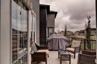 Photo 19: 736 BOULDER CREEK Drive S: Langdon House for sale : MLS®# C4139195