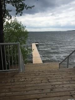 Photo 2: 44 SHORELINE Drive in Fishing Lake: Residential for sale : MLS®# SK848832