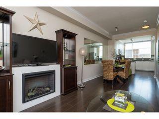 Photo 4: 73 16222 23A AVENUE in Surrey: Grandview Surrey Townhouse for sale (South Surrey White Rock)  : MLS®# R2188612