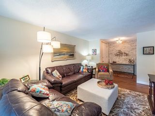 Photo 9: 209 823 Royal Avenue SW in Calgary: Upper Mount Royal Apartment for sale : MLS®# A1080152