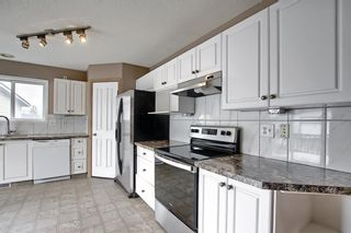 Photo 4: 379 Coventry Road NE in Calgary: Coventry Hills Detached for sale : MLS®# A1139977