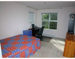 "Photo 5: 216 8620 JONES Road in Richmond: Brighouse South Condo for sale in ""SUNNYVALE"" : MLS®# V787475"