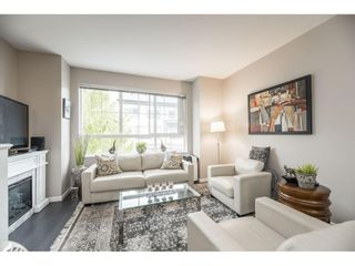 """Photo 11: 28 19505 68A Avenue in Surrey: Clayton Townhouse for sale in """"Clayton Rise"""" (Cloverdale)  : MLS®# R2586788"""