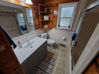 Photo 19: 421 Maquinna Cres in : NI Gold River House for sale (North Island)  : MLS®# 874294