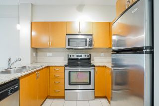 "Photo 9: 213 13789 107A Avenue in Surrey: Whalley Condo for sale in ""Quattro 2"" (North Surrey)  : MLS®# R2591123"