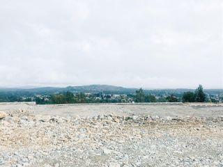 Photo 7: 1378 Sandstone Lane in : La Bear Mountain Land for sale (Langford)  : MLS®# 887568