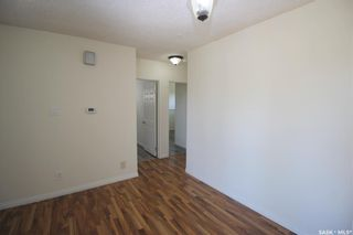 Photo 8: 450 Vancouver Avenue North in Saskatoon: Mount Royal SA Residential for sale : MLS®# SK860864