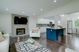 Photo 9: 108 Canterbury Place SW in Calgary: Canyon Meadows Detached for sale : MLS®# A1103168