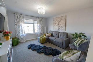 Photo 27: 51 Kilroy Street in Winnipeg: Prairie Pointe Residential for sale (1R)  : MLS®# 202105377
