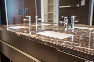 Photo 18: 6226 Little Pine Loop in Regina: Skyview Residential for sale : MLS®# SK844367
