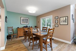 Photo 15: 9010 101A Avenue in Edmonton: Zone 13 House for sale : MLS®# E4265656
