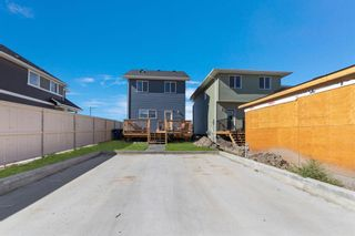 Photo 23: 320 Bayview Street SW: Airdrie Detached for sale : MLS®# A1150102