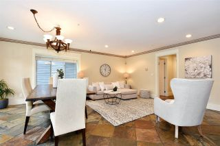 """Photo 12: 835 W 23RD Avenue in Vancouver: Cambie House for sale in """"DOUGLAS PARK/CAMBIE VILLAGE"""" (Vancouver West)  : MLS®# R2477711"""