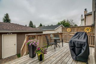 Photo 28: 239 COACHWAY Road SW in Calgary: Coach Hill Detached for sale : MLS®# C4258685
