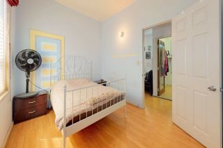 Photo 10: 1953 VENABLES Street in Vancouver: Hastings House for sale (Vancouver East)  : MLS®# R2601255