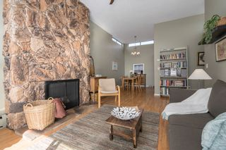 """Photo 13: 308 1516 CHARLES Street in Vancouver: Grandview VE Condo for sale in """"Garden Terrace"""" (Vancouver East)  : MLS®# R2302438"""