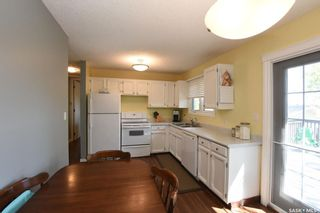 Photo 10: 42 Greenwood Crescent in Regina: Normanview West Residential for sale : MLS®# SK773108